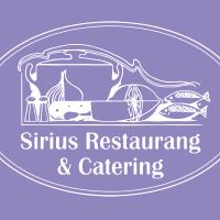 Sirius Restaurang & Catering - Landskrona