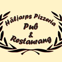 Häljarps Pizzeria - Landskrona