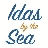 Idas By The Sea - Landskrona