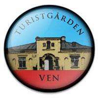 Turistgården på Ven - Landskrona