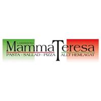 Mamma Teresa - Landskrona