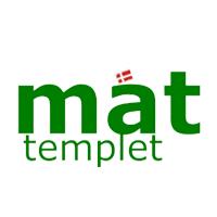 Mat-Templet - Landskrona