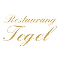 Restaurang Tegel - Landskrona