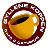 Gyllene Koppen Café & Catering - Landskrona