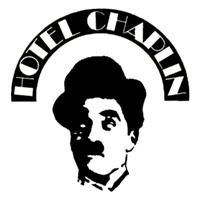 Hotel Chaplin - Landskrona