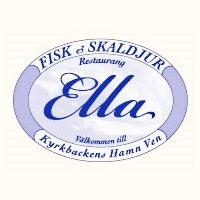 Restaurang Ella - Landskrona