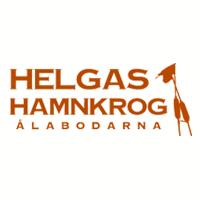 Helgas Hamnkrog - Landskrona