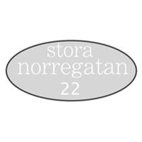 Stora Norregatan 22 - Landskrona