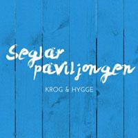 Seglarpaviljongen Krog & Hygge - Landskrona