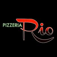 Pizzeria Rio - Landskrona