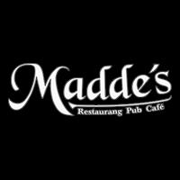 Maddes - Landskrona