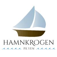 Hamnkrogen på Ven - Landskrona