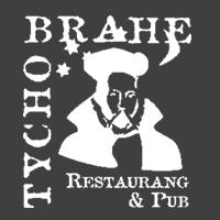 Restaurang Tycho Brahe - Landskrona