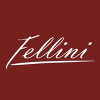 Fellini - Landskrona