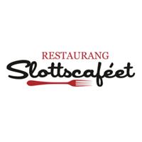 Restaurang Slottscaféet - Landskrona