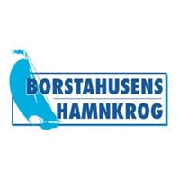 Borstahusens Hamnkrog - Landskrona