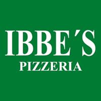 Ibbes Pizzeria - Landskrona
