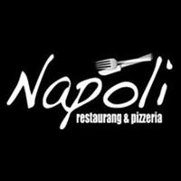 Napoli Pizzeria & Restaurang - Landskrona