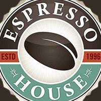 Espresso House - Landskrona