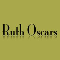 Ruth Oscars - Landskrona
