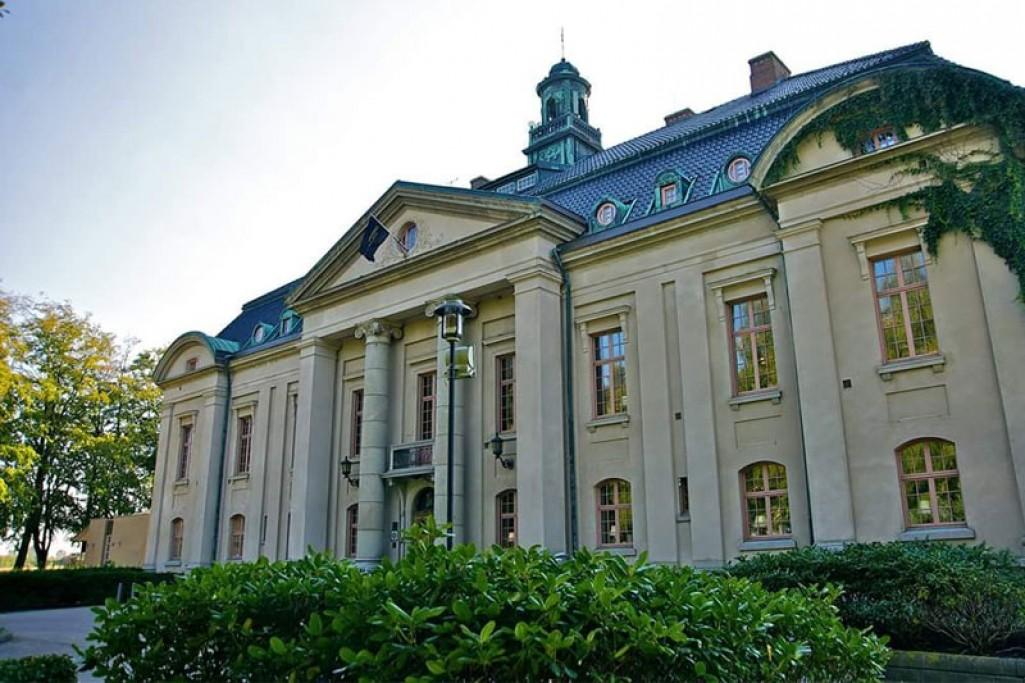 Örenäs Slott